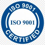 558-5585718_certifications-iso-9001-logo-png-clipart