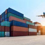 صادرات به کشورهای منطقه